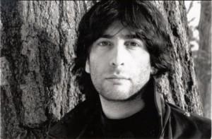Neil-Gaiman-300x197