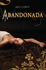 abandonada
