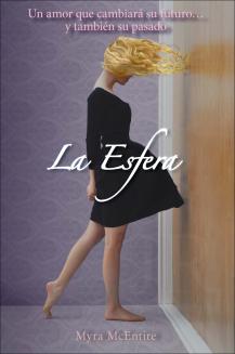 LA-ESFERA-rba-molino-myra-cubierta-calidad-jr