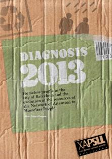 portada-diagnosi-2013-en