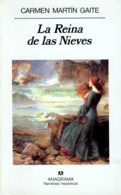 la_reina_de_las_nieves